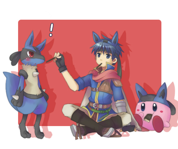 pokemon fire red help guide