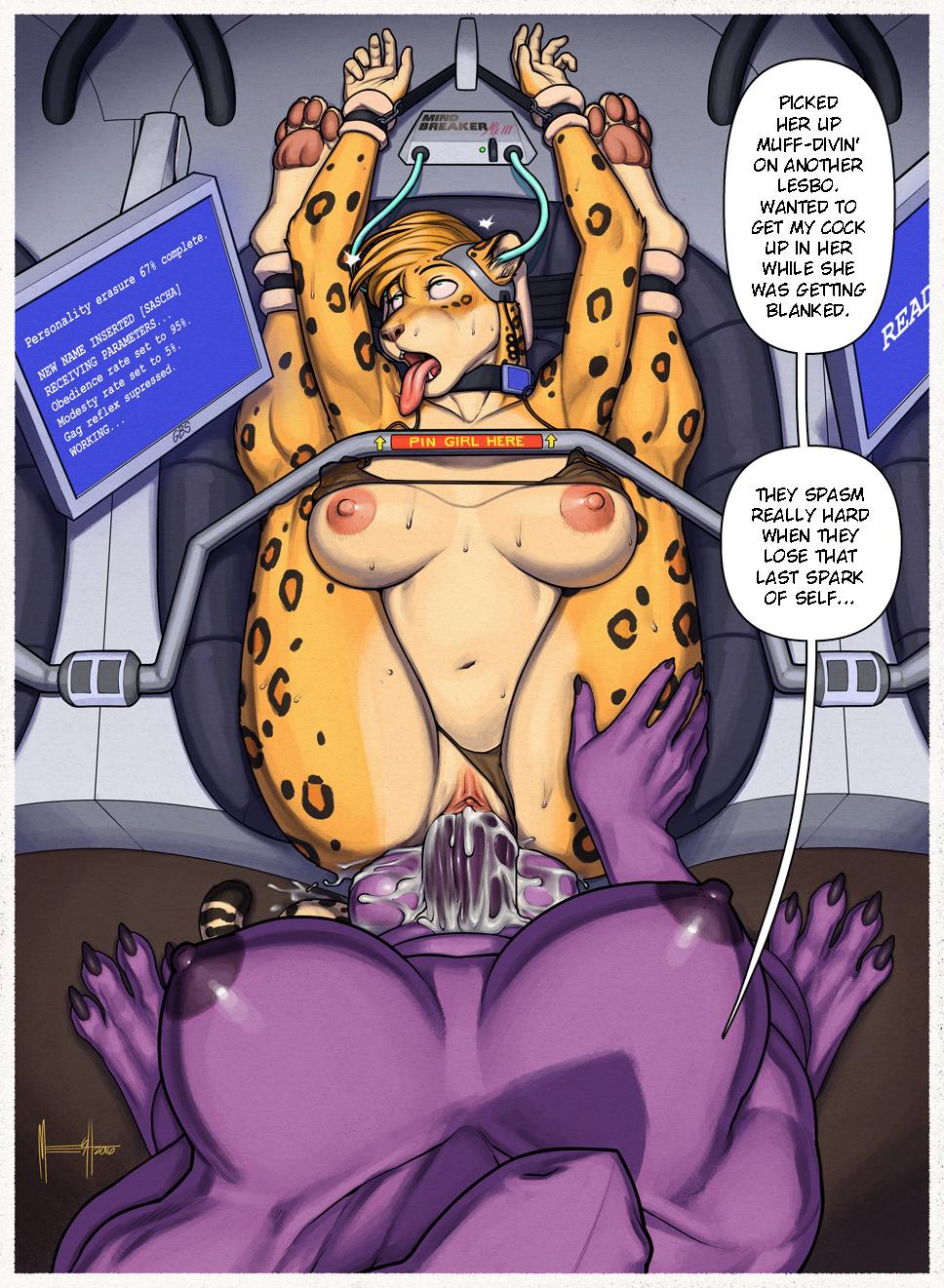 Debbie moore nude