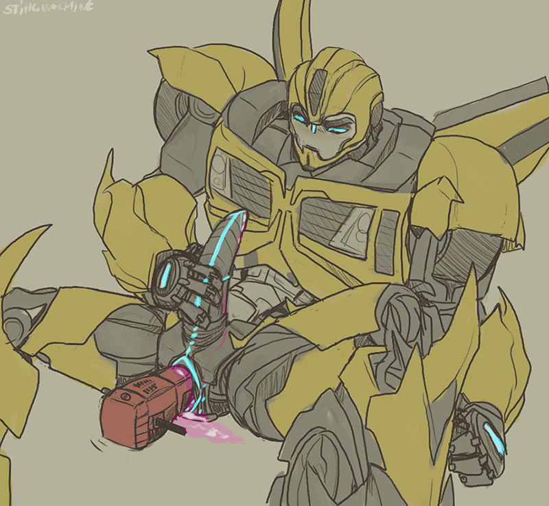 transformers gay porn blonde cartoon sex