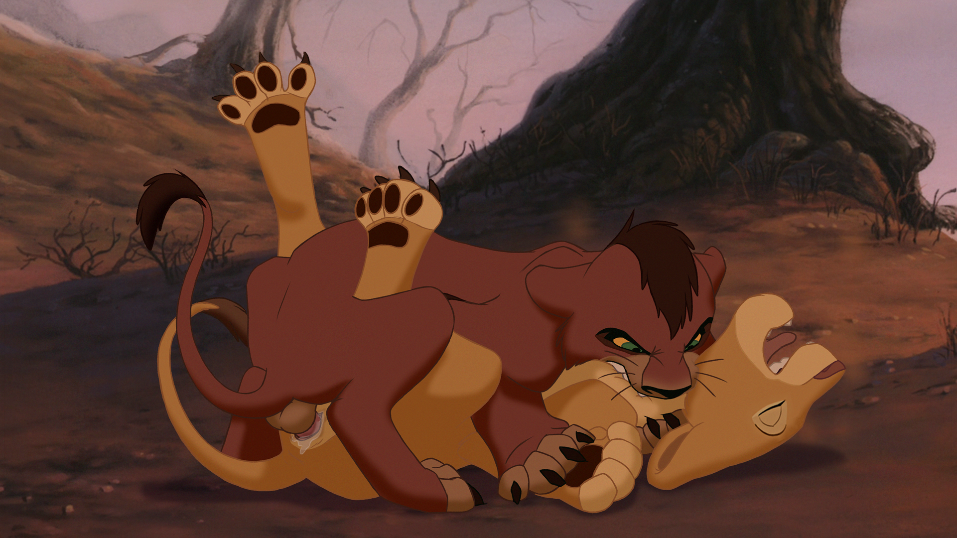 Людей картинки секс львов сей раз