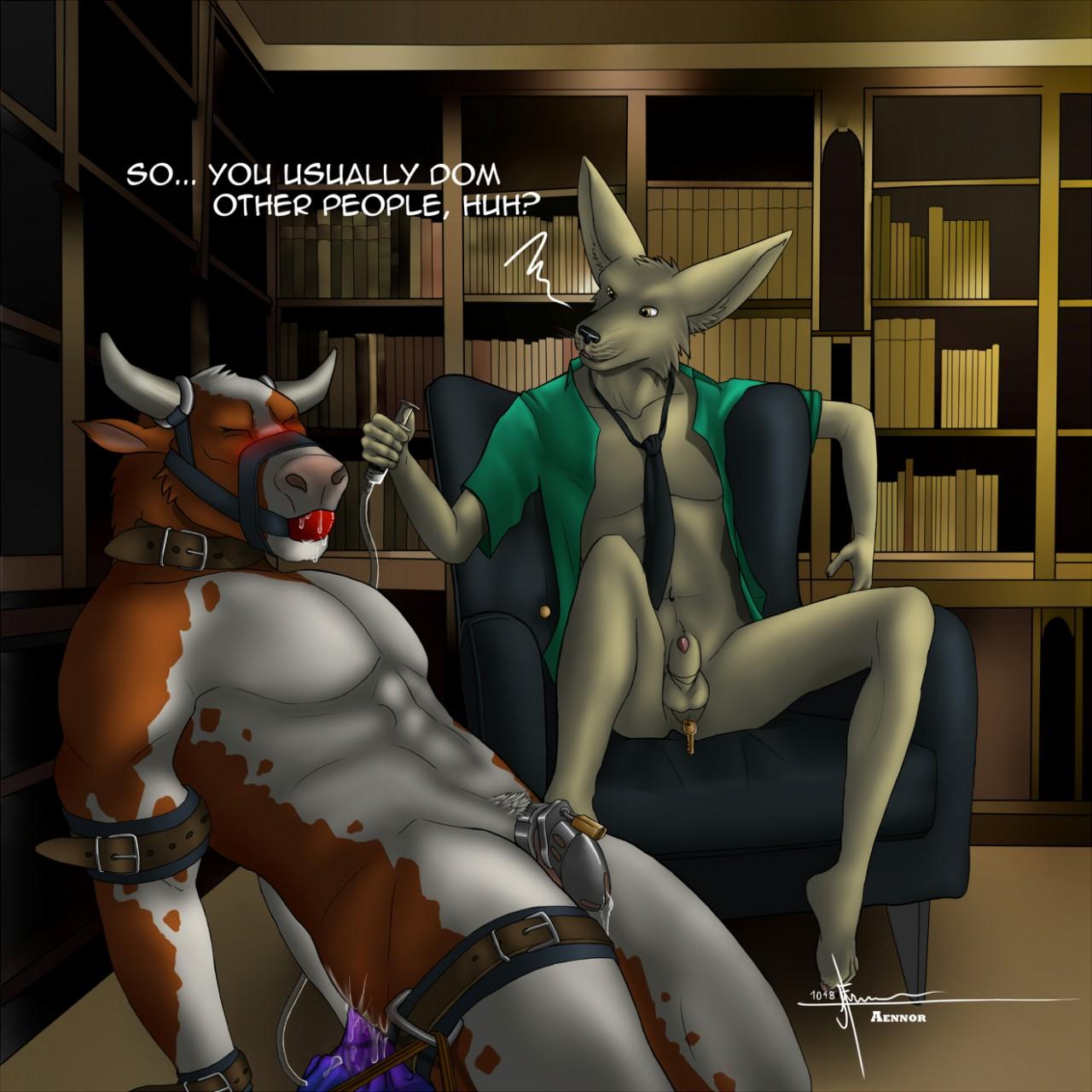 Bad dragon ball gags and dildos 8