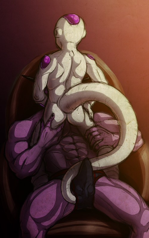 Pictures of nude zarbon