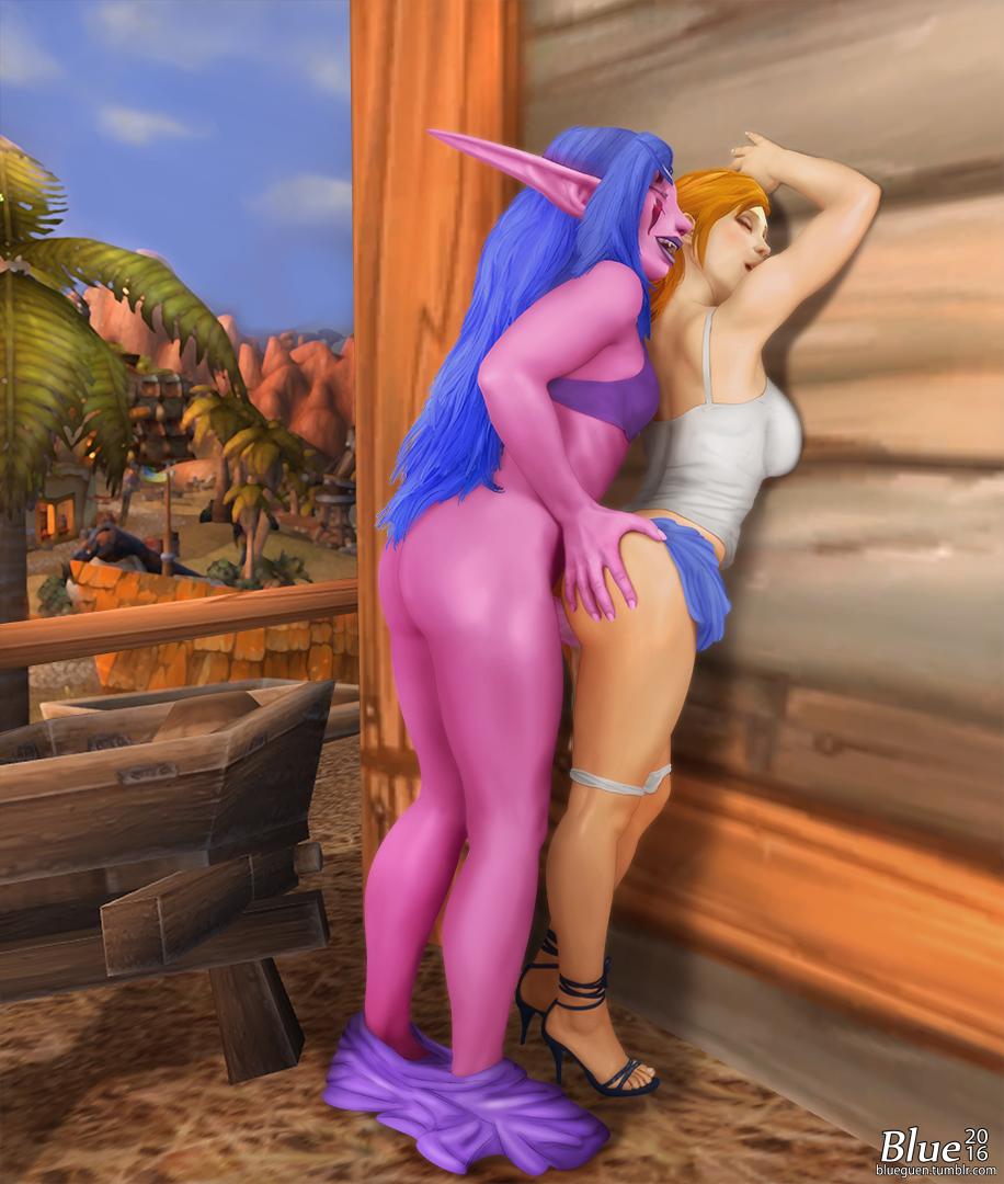 Bikini kio t