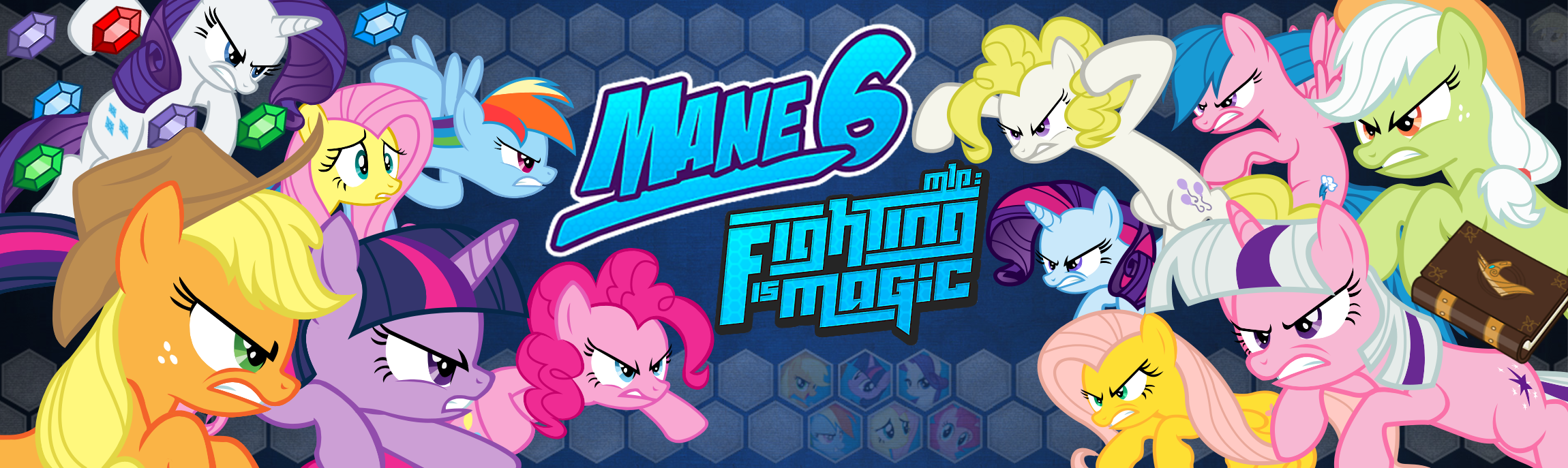 Logo mammal multicolored hair my little pony orange fur pegasus pink