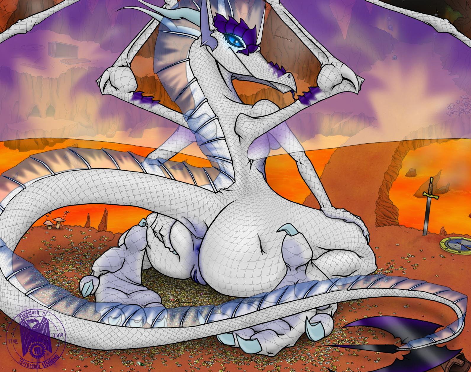 Дракон full hd hdtv fhd 1080p обои дракон картинки