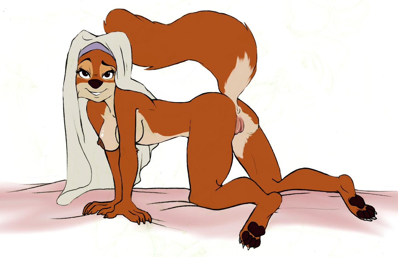 Порно мультик онлайн робин гуд