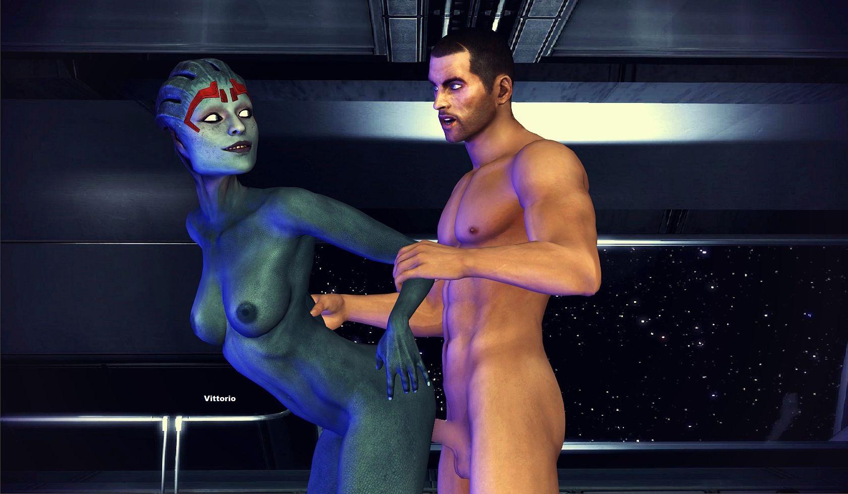 Секс знакомства самара бесплатно онлайн 24 фотография
