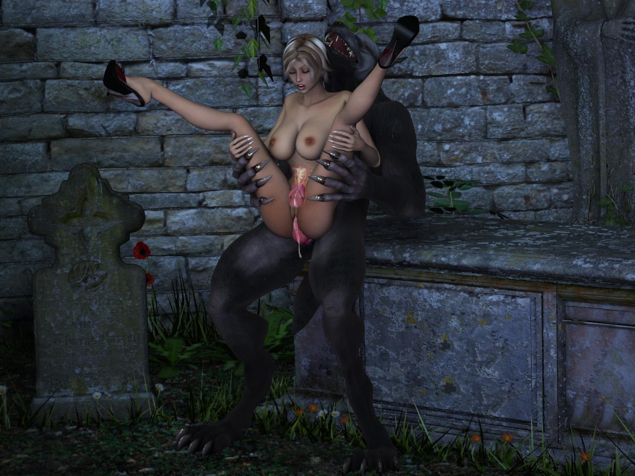 Indian litttle girl porn