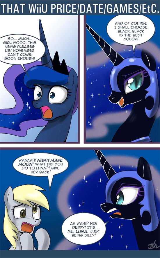 moon base comics - photo #39