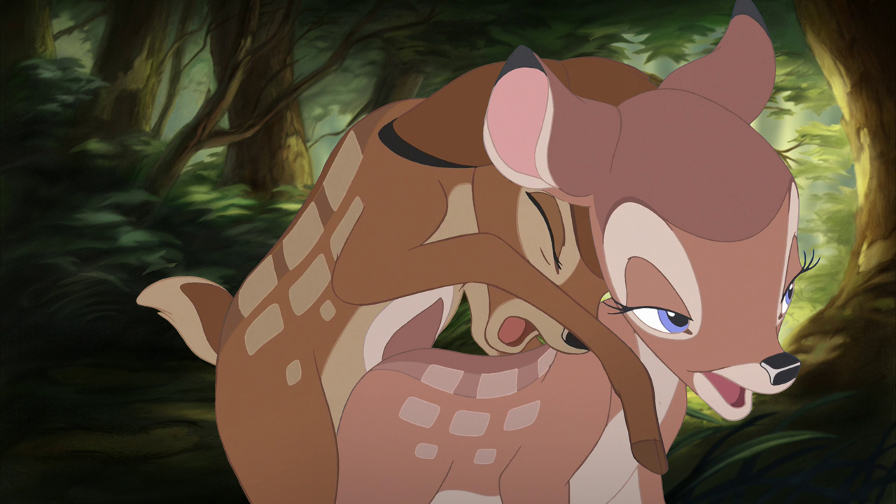 bambi-porn-gif-girls-taking
