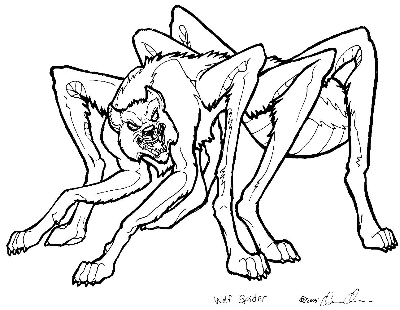 514112 unknown_artist feral cat coloring pages