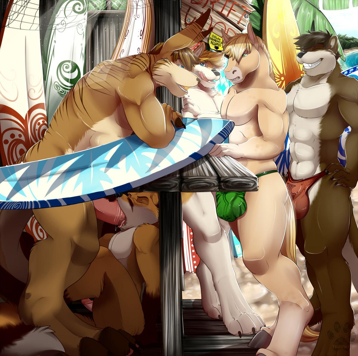 Gay tube bound boyz