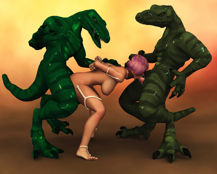 3d porn torrents dinosaur