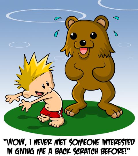 Obligatory Autismal Art/Photo Archive - Page 2 A93f62e83189946a58d5d858d6fcdbe3