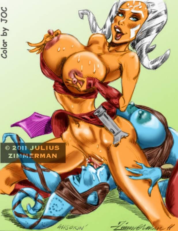 Angelina julie naked