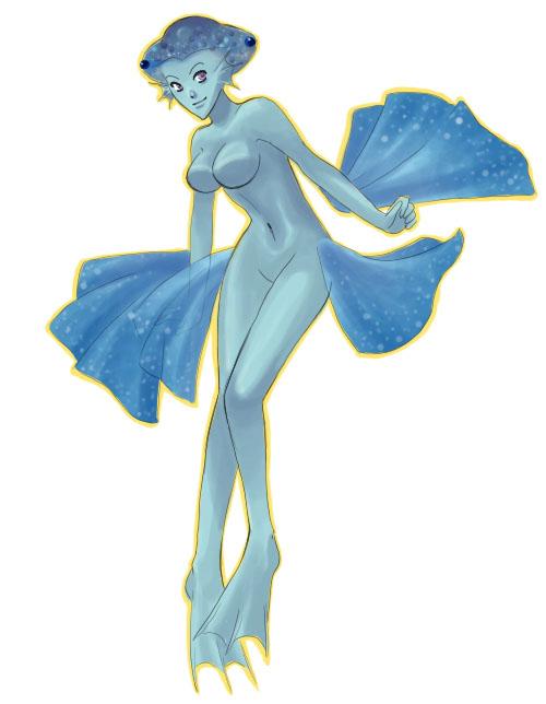 Background Princess Ruto Solo The Legend Of Zelda Unknown Artist Video