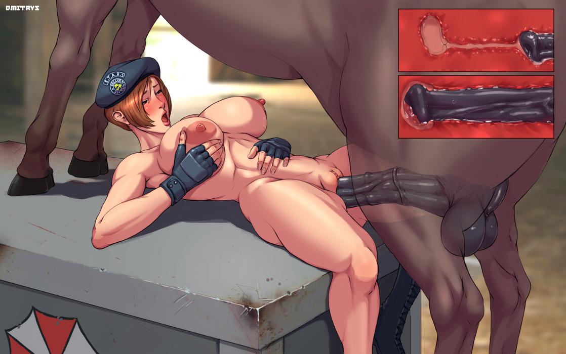 Порно аниме фото 3d