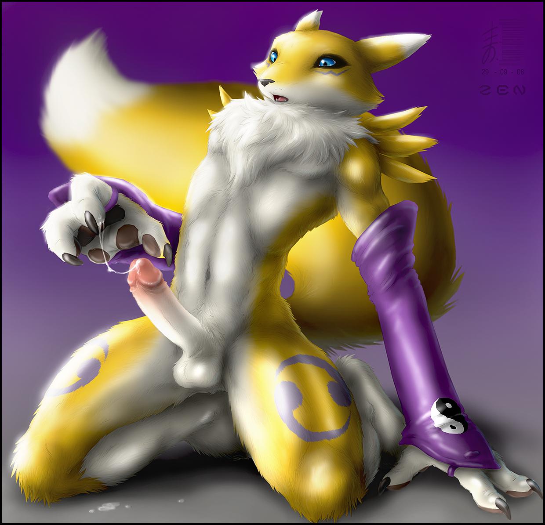 Animal Cracker Furry Porn furry💦irl : furry_irl