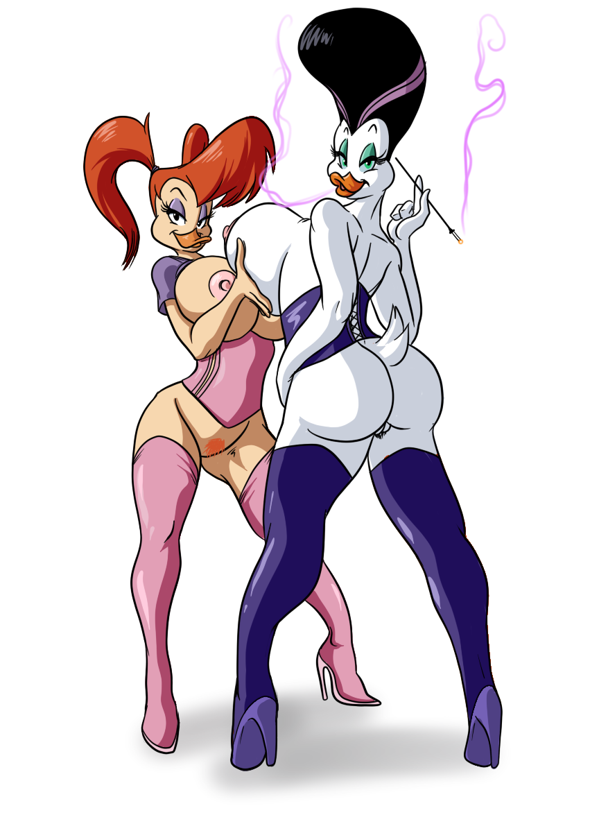 seks-chernogo-plasha