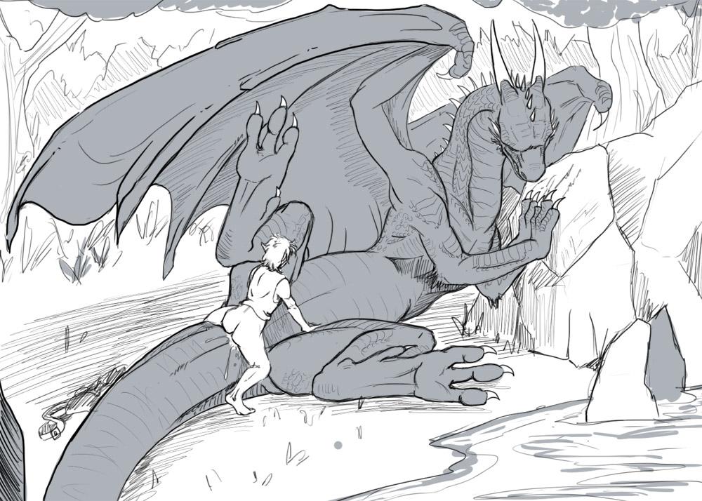 Juliet dragos tranny