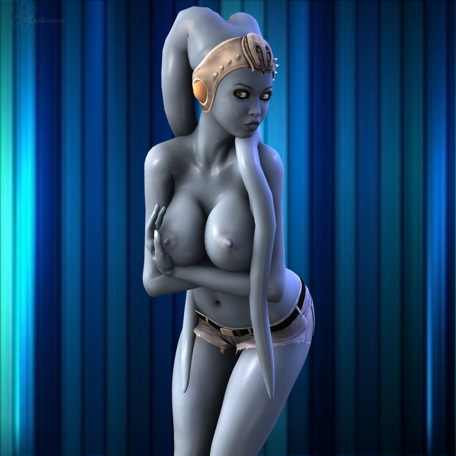Bombe Sexy - Page 36 D5e611c5006a24ad1f3d07f8ab7eb5df