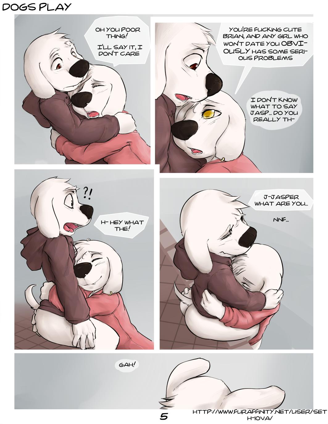 Brian Griffin Cartoon porno