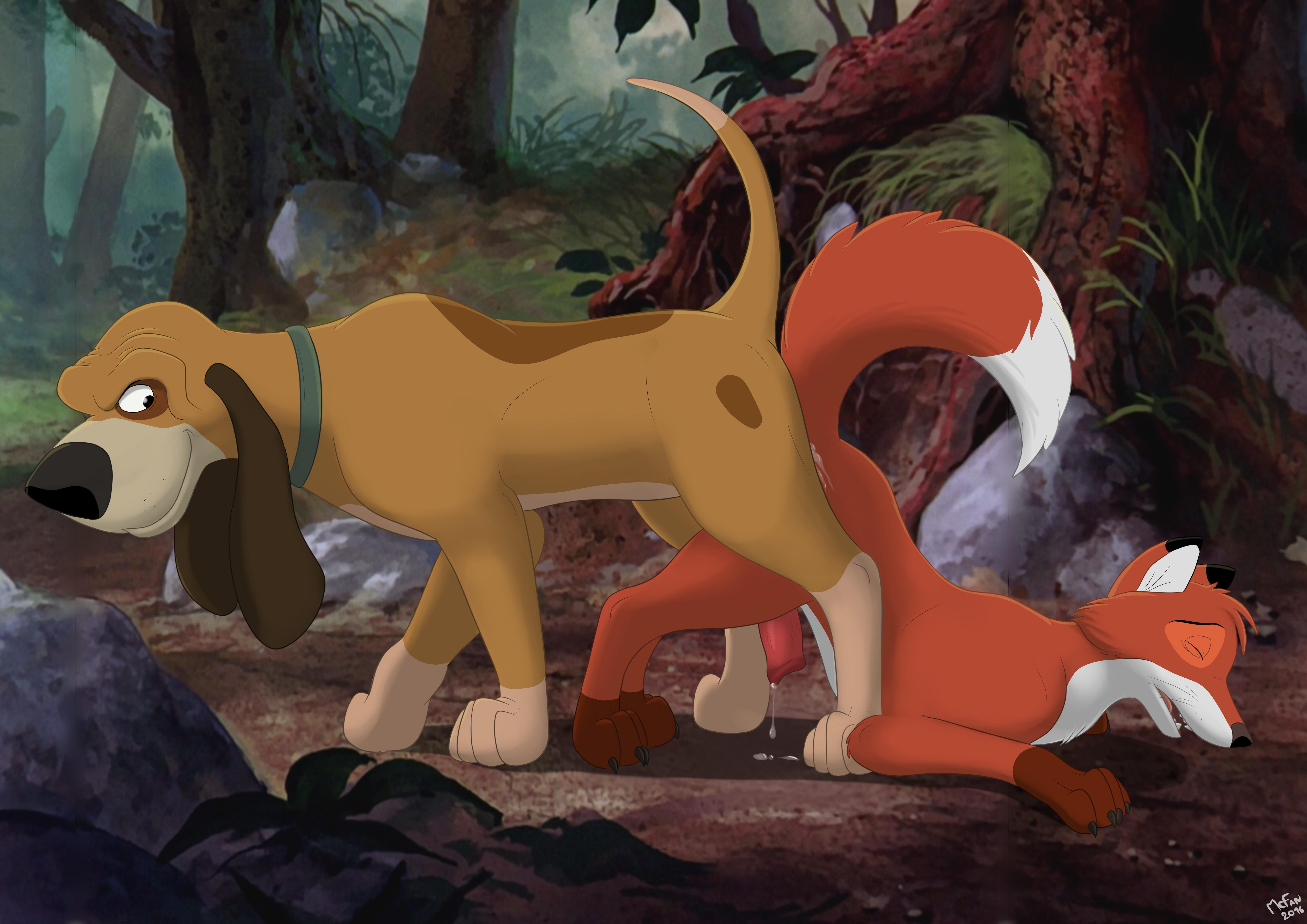 Amature Porn Animal Beast Gay Dog Pornbraze showing xxx images for animal 18 xxx | www.pornsink