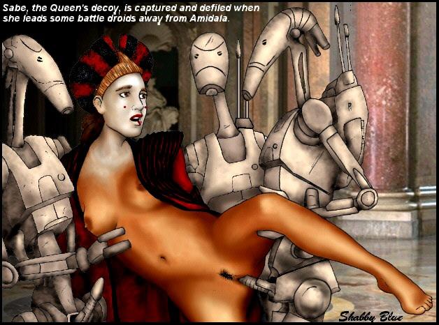 Porn Droid