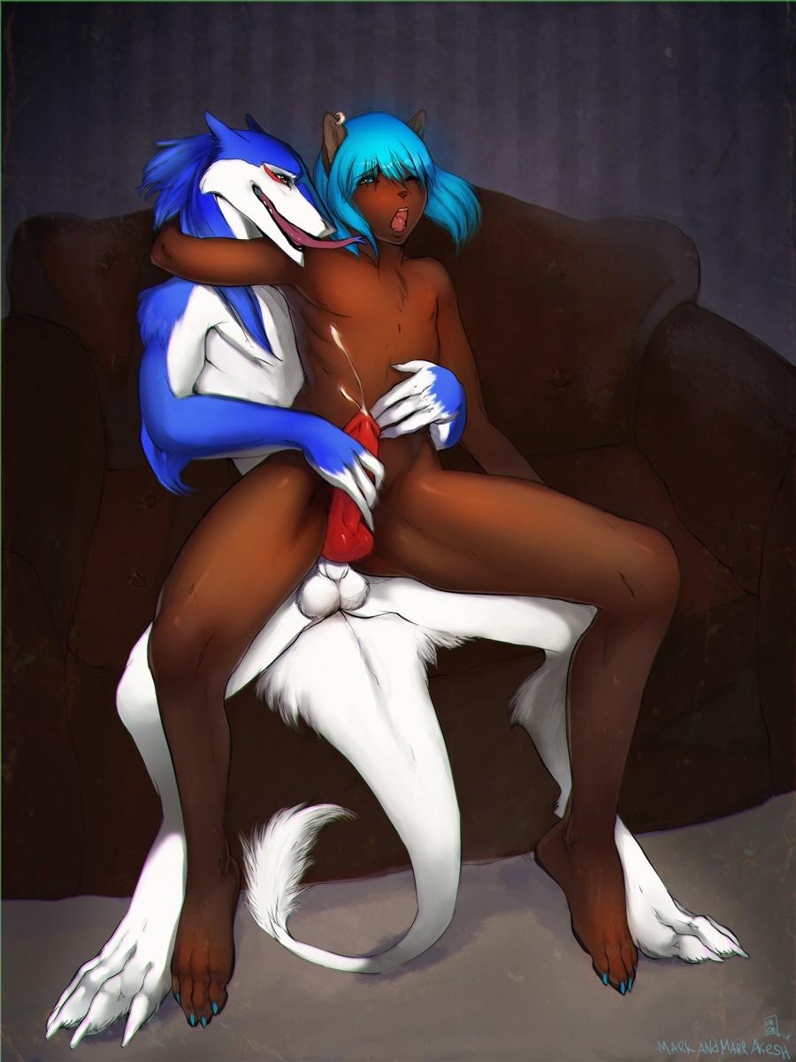 Порно сергалы картинки фото 146-684
