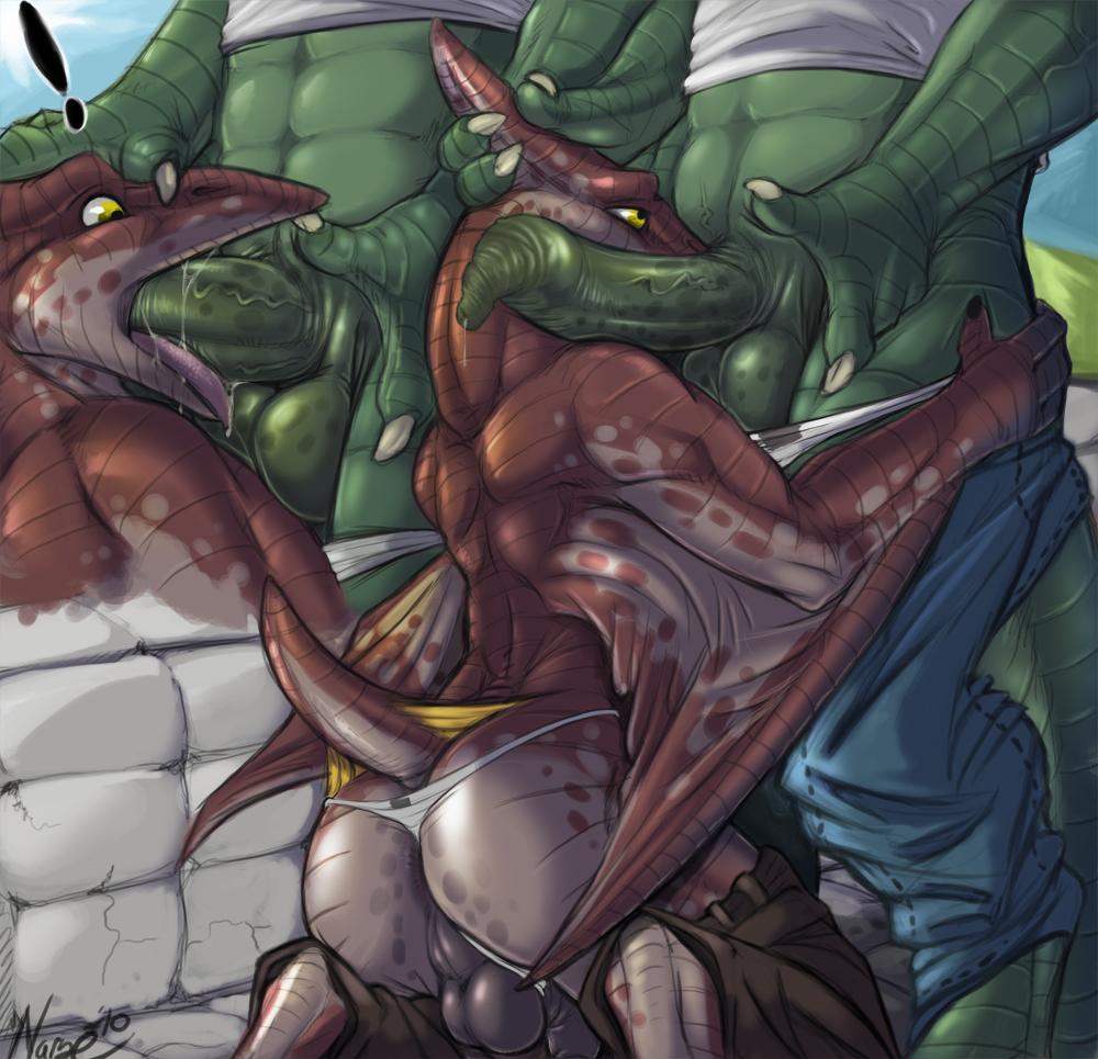 Dinosaurier Monser Sex xxx