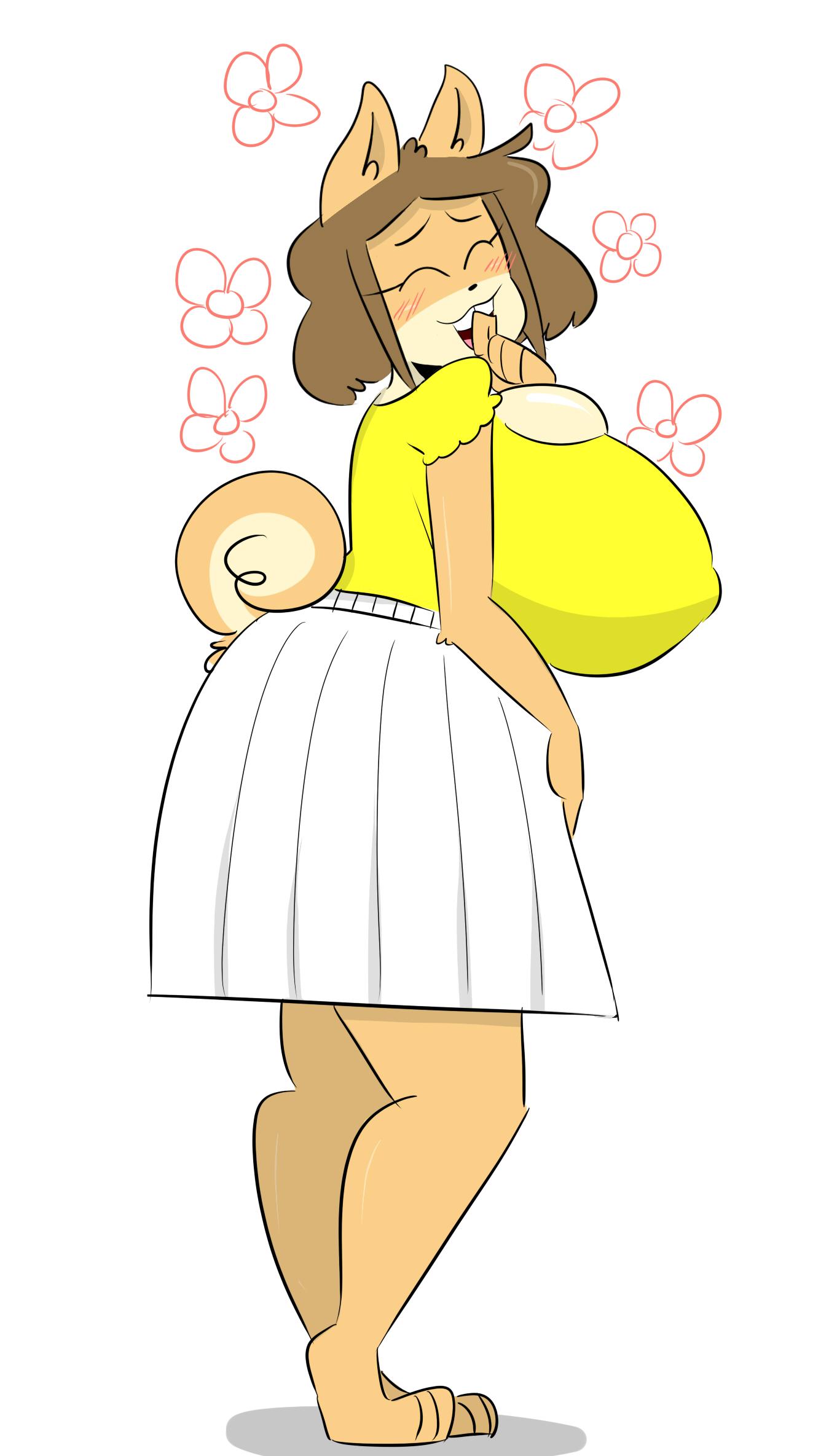 Big momma xxx