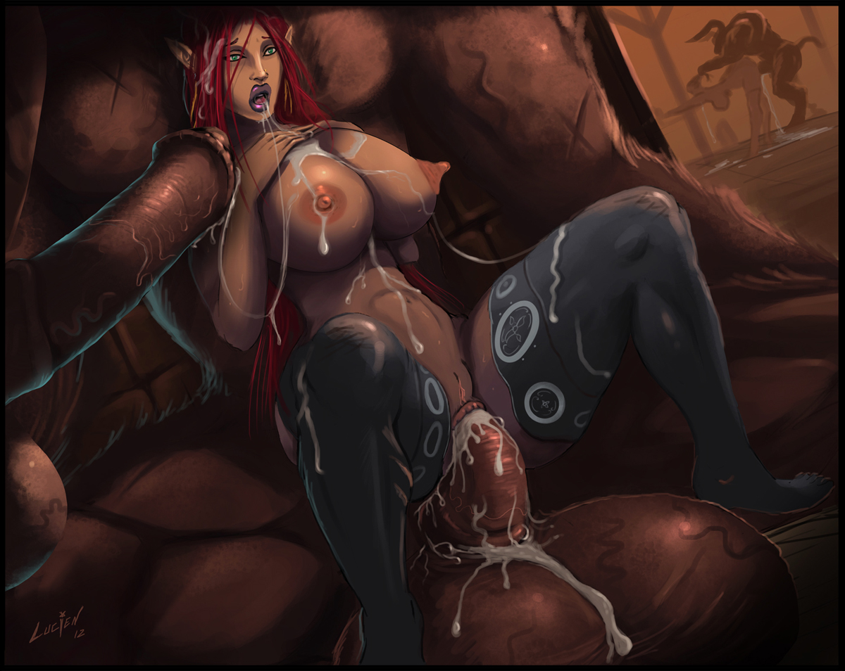 Horse Hentai Gallery pertaining to 191455: lucien - e621
