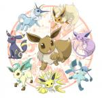 all_fours ambiguous_gender ayame3 black_eyes black_fur blue_eyes blue_fur blue_skin brown_eyes brown_fur canine cute eevee eeveelution espeon feral fin flareon forked_tail fur glaceon group jolteon leafeon mammal nintendo plain_background pokémon purple_eyes purple_fur red_eyes tan_fur tuft umbreon vaporeon video_games white_background yellow_fur   Rating: Safe  Score: 3  User: Hydr0  Date: January 31, 2015