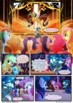 2015 applejack_(mlp) comic dialogue earth_pony english_text equine fan_character female fluttershy_(mlp) friendship_is_magic horn horse luke262 male mammal my_little_pony pegasus pinkie_pie_(mlp) pony rainbow_dash_(mlp) rarity_(mlp) starswirl_the_bearded_(mlp) text twilight_sparkle_(mlp) unicorn winged_unicorn wings  Rating: Safe Score: 2 User: 2DUK Date: November 20, 2015