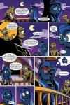 crossover dialog english_text equine female feral friendship_is_magic gargoyle gargoyles horn horse lexington lovelyneckbeard male mammal moon my_little_pony night pony princess_luna_(mlp) text winged_unicorn wings   Rating: Safe  Score: 1  User: Robinebra  Date: July 10, 2014