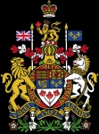 alpha_channel canada coat_of_arms compartment crest_symbol crown equine feline flag fleur-de-lis flower harp helmet heraldry horn latin_text lily lion male mammal maple_leaf monto musical_instrument penis plain_background plant ribbons rose shamrock shield supporters text thistle transparent_background unicorn union_jack   Rating: Explicit  Score: 3  User: Ponymonster  Date: January 16, 2013