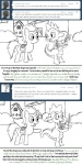 2012 bitterplaguerat comic dialogue dragon english_text equine feral friendship_is_magic hair hooves horn horse loki long_hair male mammal my_little_pony pony scalie short_hair spike_(mlp) text unicorn   Rating: Safe  Score: 0  User: PlagueRat  Date: March 21, 2012