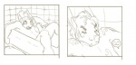 :3 ? ^_^ animal_genitalia cum cum_on_face donkey equine erection eyes_closed fur greyscale horsecock male mammal monochrome penis sarcy sheath smile solo   Rating: Explicit  Score: 3  User: unforget  Date: September 12, 2012