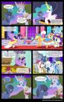 2014 applejack_(mlp) balcony blonde_hair blue_eyes blue_fur blue_hair brown_eyes brown_fur building canterlot castle clothing colgate_(mlp) comic cowboy_hat crowd crown cutie_mark derp_eyes derpy_hooves_(mlp) dialogue dress earth_pony english_text equine eyes_closed fan_character fancypants_(mlp) feathers female flower fluttershy_(mlp) flying freckles friendship_is_magic fur glass glowing gold_(metal) green_eyes grey_fur group hair hat horn horse levitation lying magic male mammal mlp-silver-quill my_little_pony open_mouth orange_fur pegasus plant pony princess_celestia_(mlp) purple_eyes purple_fur rainbow_dash_(mlp) rarity_(mlp) rose_(mlp) royalty sparkles stained_glass table tears text tissue tower twilight_sparkle_(mlp) unicorn white_fur window winged_unicorn wings yellow_eyes yellow_fur  Rating: Safe Score: 6 User: 2DUK Date: May 10, 2014