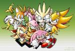anthro blaze_the_cat burning_blaze canine cat echidna feline female fox group hedgehog knuckles_the_echidna male mammal miles_prower monotreme shadow_the_hedgehog silver_the_hedgehog sonic_(series) sonic_the_hedgehog super_knuckles super_shadow super_silver super_sonic super_tails  Rating: Safe Score: 8 User: Rad_Dudesman Date: October 14, 2014