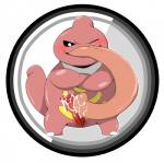 2014 blush cum doneru erection lickilicky looking_at_viewer male nintendo open_mouth penis pokémon pokémon_(species) simple_background solo tongue video_gamesRating: ExplicitScore: 1User: theultraDate: April 18, 2018