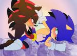 angelofhapiness anthro duo male male/male oral penis retracted_foreskin sex shadow_the_hedgehog sonic_(series) sonic_the_hedgehog uncut  Rating: Explicit Score: 6 User: zqyva Date: March 18, 2016