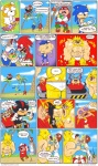 anthro canine comic dr._eggman fist_nipples fox group hedgehog humor knuckles_the_echidna male mammal miles_prower shadow_the_hedgehog sonic_(series) sonic_(sonic) steroids_the_hedgehog super_sonic tails_doll tyson_hesse  Rating: Questionable Score: 8 User: Kald Date: February 21, 2010