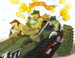 alligator anthro baekim bag balloon cragger crooler cute english_text female flower group legends_of_chima lego lipstick male outside plant reptile scalie scar tank teeth text vehicle yellow_eyes  Rating: Safe Score: 4 User: DeltaFlame Date: September 29, 2015