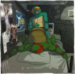 anal anal_penetration bed from_behind gay male nude penetration sex sneefee teenage_mutant_ninja_turtles   Rating: Explicit  Score: 10  User: Denmark667  Date: March 14, 2014