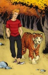 abstract calvin calvin_and_hobbes clothing feline feral hobbes human m._s._corley male pants shoes tiger   Rating: Safe  Score: 1  User: Riversyde  Date: December 23, 2010