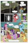 applejack_(mlp) beverage bucket coffee comic donkey earth_pony equine fan_character female fluttershy_(mlp) food friendship_is_magic hat horn horse hospital male mammal my_little_pony patreon pegasus pinkie_pie_(mlp) pony rainbow_dash_(mlp) rarity_(mlp) smudge_proof snails_(mlp) snips_(mlp) stick twilight_sparkle_(mlp) unicorn wings  Rating: Safe Score: 3 User: Smudge_Proof Date: May 12, 2015
