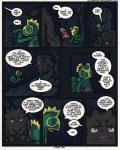 audino comic female graveler jen_(vf) kecleon male nintendo pokémon pokémon_(species) pokémon_mystery_dungeon sulfurbunny_(artist) video_gamesRating: SafeScore: 3User: zidanes123Date: September 28, 2017