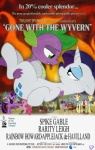 absurd_res cutie_mark dragon duo_focus equine eye_contact female feral flam_(mlp) flim_(mlp) friendship_is_magic gifsthebrony group hi_res horn horse male male/female mammal movie_poster my_little_pony pinkie_pie_(mlp) pony rarity_(mlp) scalie spike_(mlp) twilight_sparkle_(mlp) unicorn vinyl_scratch_(mlp)   Rating: Safe  Score: 11  User: Kholchev  Date: June 10, 2012