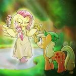 2015 applejack_(mlp) blonde_hair blush clothing cutie_mark earth_pony equine eyes_closed female feral fluttershy_(mlp) freckles friendship_is_magic group hair hat horse long_hair mammal my_little_pony open_mouth outside pegasus pink_hair pinkie_pie_(mlp) pony smile sweat tree ushiro_no_kukan wings   Rating: Safe  Score: 7  User: lemongrab  Date: March 24, 2015